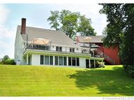 399 South Main St Suffield CT, 06078