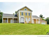 90 Spencer St Suffield CT, 06078