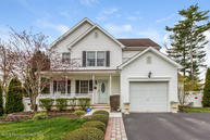 5 Christina Court Jackson NJ, 08527