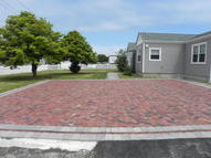 1215 Ocean Avenue Sea Bright NJ, 07760