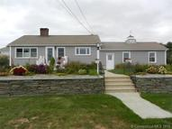 45 Harbor View Ter Stonington CT, 06378