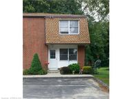70 Brown Ave #23 23 Griswold CT, 06351