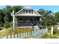 50 Fanning Ave Norwich CT, 06360