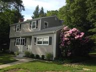 14 Lauren Ln Norwich CT, 06360