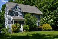 55 Anthony Lane New Canaan CT, 06840