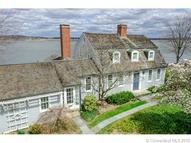 55 North Cove Rd Old Saybrook CT, 06475