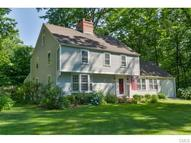643 Hollow Tree Ridge Road Darien CT, 06820