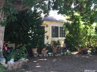 539 West Marlette St Ione CA, 95640