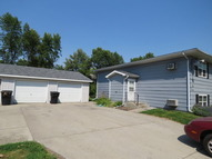 732 Great Plains Ct Grand Forks ND, 58201