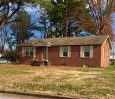 493 Perkins Ripley TN, 38063