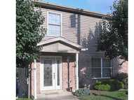 27 Hillview St. Ext. Canonsburg PA, 15317