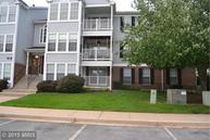 609 Himes Avenue 104 Frederick MD, 21703