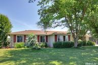 10031 Collings Rd Wilton CA, 95693