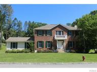 2237 Saw Mill River Road Yorktown Heights NY, 10598