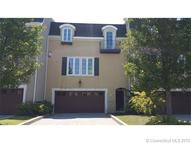 19 Thermos Ave #5 5 Norwich CT, 06360