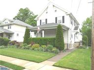 1005 Weller Ave Havertown PA, 19083
