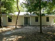 131 West Forest Ln Coldspring TX, 77331