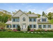 35 Providence Rd Westford MA, 01886