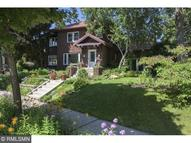 2778 Thomas Avenue S Minneapolis MN, 55416