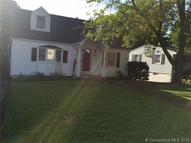 23 Carriage Dr Wallingford CT, 06492