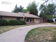 1005 W Mulberry St Fort Collins CO, 80521