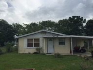 268 Jefferson Dr Haines City FL, 33844