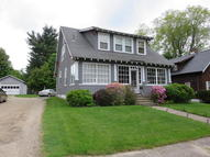 18 Thomson Place Pittsfield MA, 01201