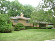 1172 Timber Lane Lake Forest IL, 60045