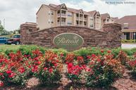The Retreat at Spring Creek Apartments Chattanooga TN, 37402