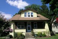 3204 Gibbons Avenue Baltimore MD, 21214
