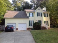 306 Cary Pines Cary NC, 27513