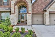 16806 Bonnyton Richmond TX, 77407