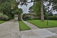 2414 Briarbrook Dr Houston TX, 77042