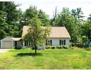 10 Worcester Rd Townsend MA, 01469