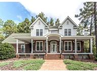 307 Longleaf Drive West End NC, 27376