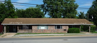 101/103 N. College St. # 103 Mountain Home AR, 72653