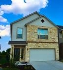 2105 Town Centre Drive #28 Round Rock TX, 78664