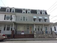 103 S Front St Minersville PA, 17954