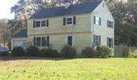 80 Meeting House Ln Ledyard CT, 06339