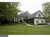 5834 Blackberry Trail Inver Grove Heights MN, 55076