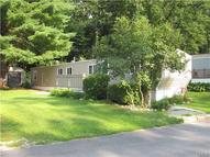 13 Duncan Lane New Milford CT, 06776