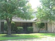21635 Park Rock Ln Katy TX, 77450