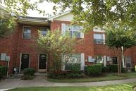 13666 Garden Grove Ct #235 Houston TX, 77082