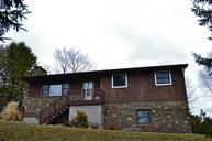 51 Windy Acres Lane Scott Township PA, 18433