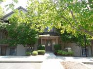 8392 Spring Valley Court 207 West Chester OH, 45069