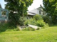 10491 State Route 29 Montrose PA, 18801