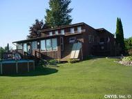 12005 State Route 34n Cato NY, 13033