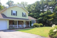 10 Sweetwater Ln Ringwood NJ, 07456