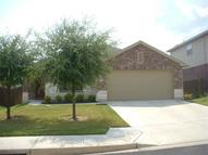 107 Vallecito Dr Georgetown TX, 78626