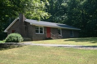 377 Blackberry Lane Ruckersville VA, 22968